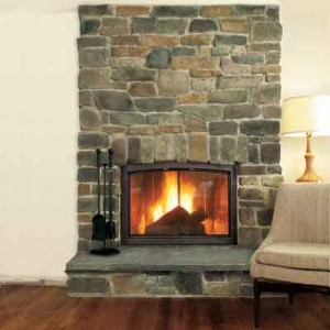 09-fireplace-hearth