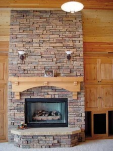 Fireplace_std