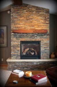 Rusty-Slate-Fireplace-2-682x1024