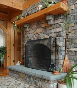 fireplace-am-granite