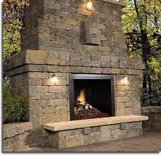 fireplace fain (1)