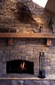 fireplace stone 2