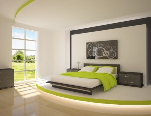 fitted-bedrooms-1
