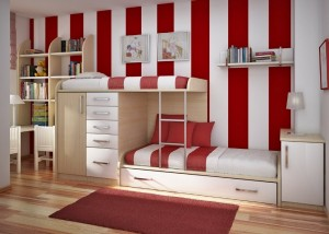 fitted-bedrooms-children-1