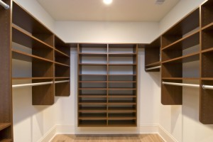 fitted wardrobes 16