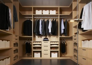 fitted wardrobes 18