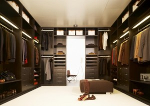 fitted wardrobes 19