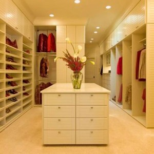 fitted wardrobes 9