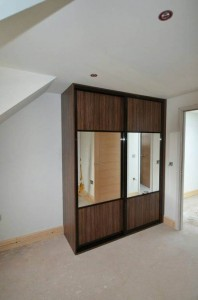 capitals-fitted-wardrobes-