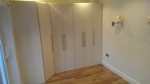 capitals-fitted-wardrobes- (2)
