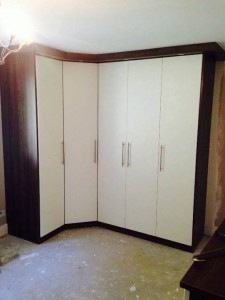 capitals-fitted-wardrobes-2
