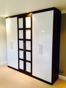 capitals-fitted-wardrobes-8
