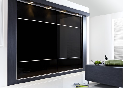 fitted-sliding-wardrobes-3