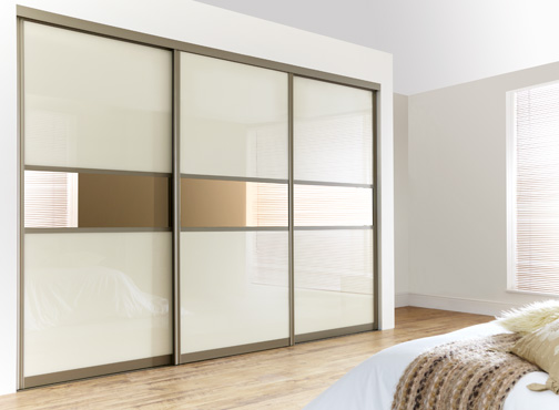 fitted-sliding-wardrobes-4