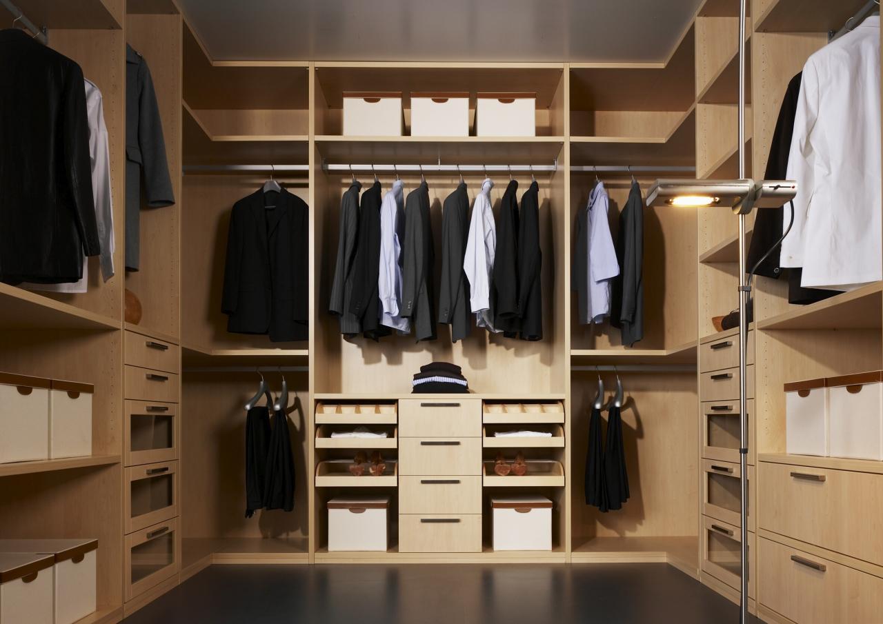 wardrobe_3_29912046_large