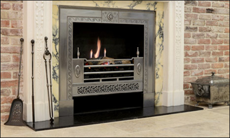 antique fireplaces accessories