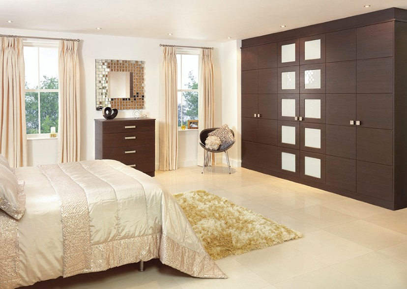 fitted-bedrooms-13