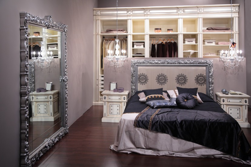 fitted-bedrooms-15